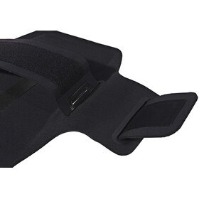 Outdoor Research Sensor Dry Pocket Armband charcoal